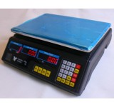 Digital Weighing Scale 30kg